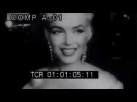 Kesha (feat. One Republic) - Animal Preacher (MUSIC VIDEO)