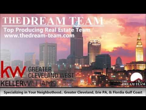 388-jones-rd,-wellington,-oh-44090,-the-dream-team