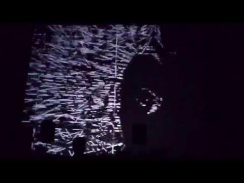 Cristian Vogel live @ Next sound festival