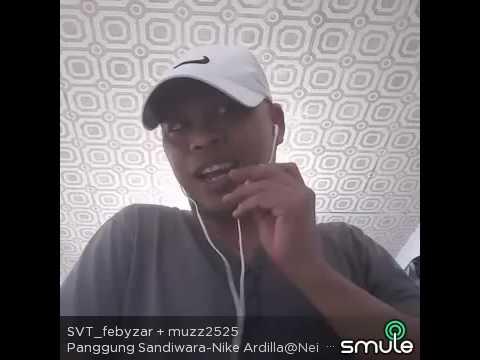Panggung Sandiwara2 Lawan 1layaaaanz Youtube