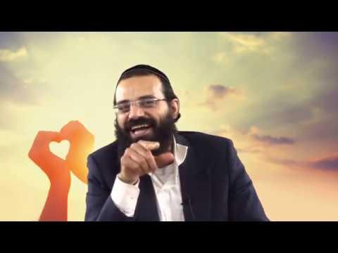 הרב ברק כהן - מוסר מפרקי אבות | שיעור 20 - לב טוב
