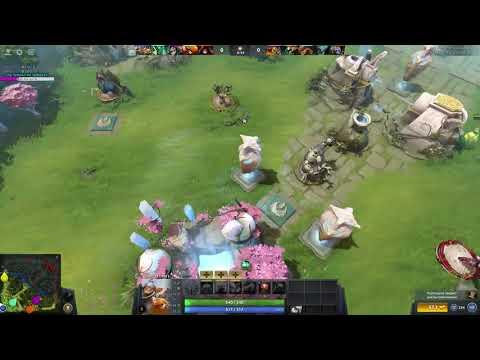 видео: dota 3 гайд минер  (вступление) 5500 mmr epic