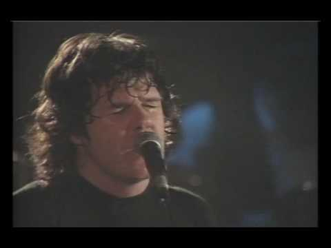 Gary Moore - Live Blues (1993) #8