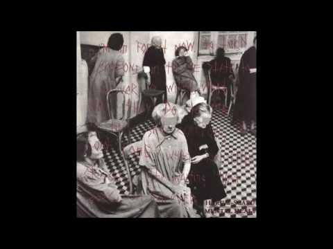 Harum-Scarum -  Mental Health - 1999 - (Full Album)