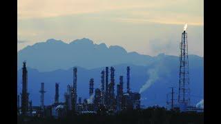الوطن اليوم   #السعودية تحقق 220 ملياراً إيرادات غير نفطية والصناعة تنمو 1 %