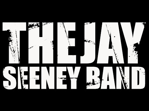 The Jay Seeney Band is coming to Urban Country Music Festival!