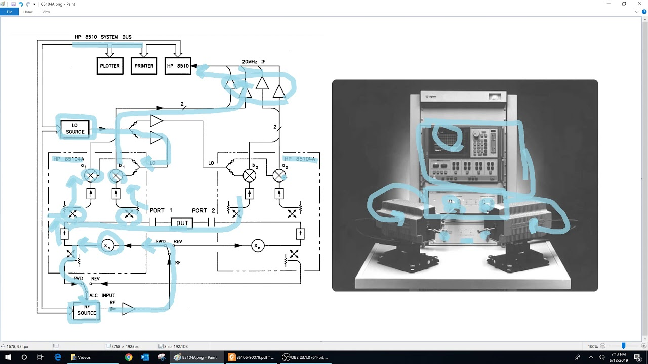 The Signal Path | An electrical engineering video blog for industry