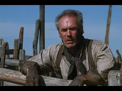 action-western-film-complet-anglais---film-western-complet-en-français