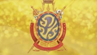 ความหมายฉลองสิริราชสมบัติ 70 ปีในหลวง | 09-06-59 | เช้าข่าวชัดโซเชียล | ThairathTV