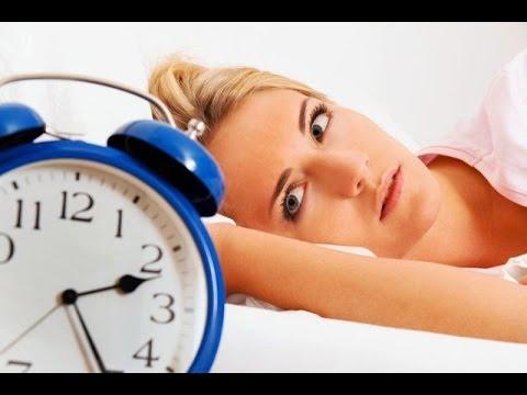 4 Kesalahan Tidur yang Bisa Bikin Cepat Gemuk