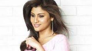Video Konkona Sen Sharma download MP3, 3GP, MP4, WEBM, AVI, FLV November 2017