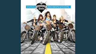 Zapętlaj When I Grow Up | The Pussycat Dolls - Topic