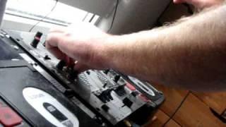 house mix Dj Dazzler 34