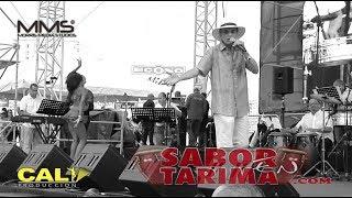 Pedro Bermudez Big Band Feat. Frankie Vazquez - Alabanciosa