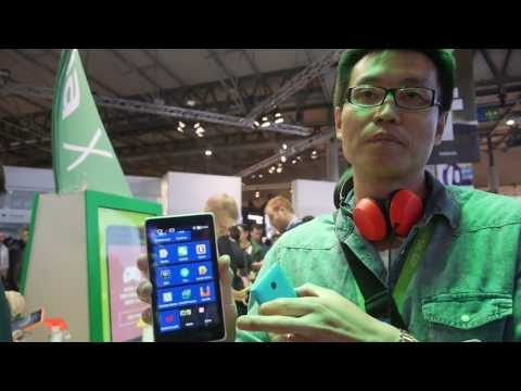 Nokia Android Phone: Nokia X Series Launched Starting At 89€