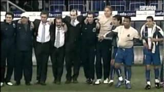 Futebol Clube do Porto - [ Alegria ]