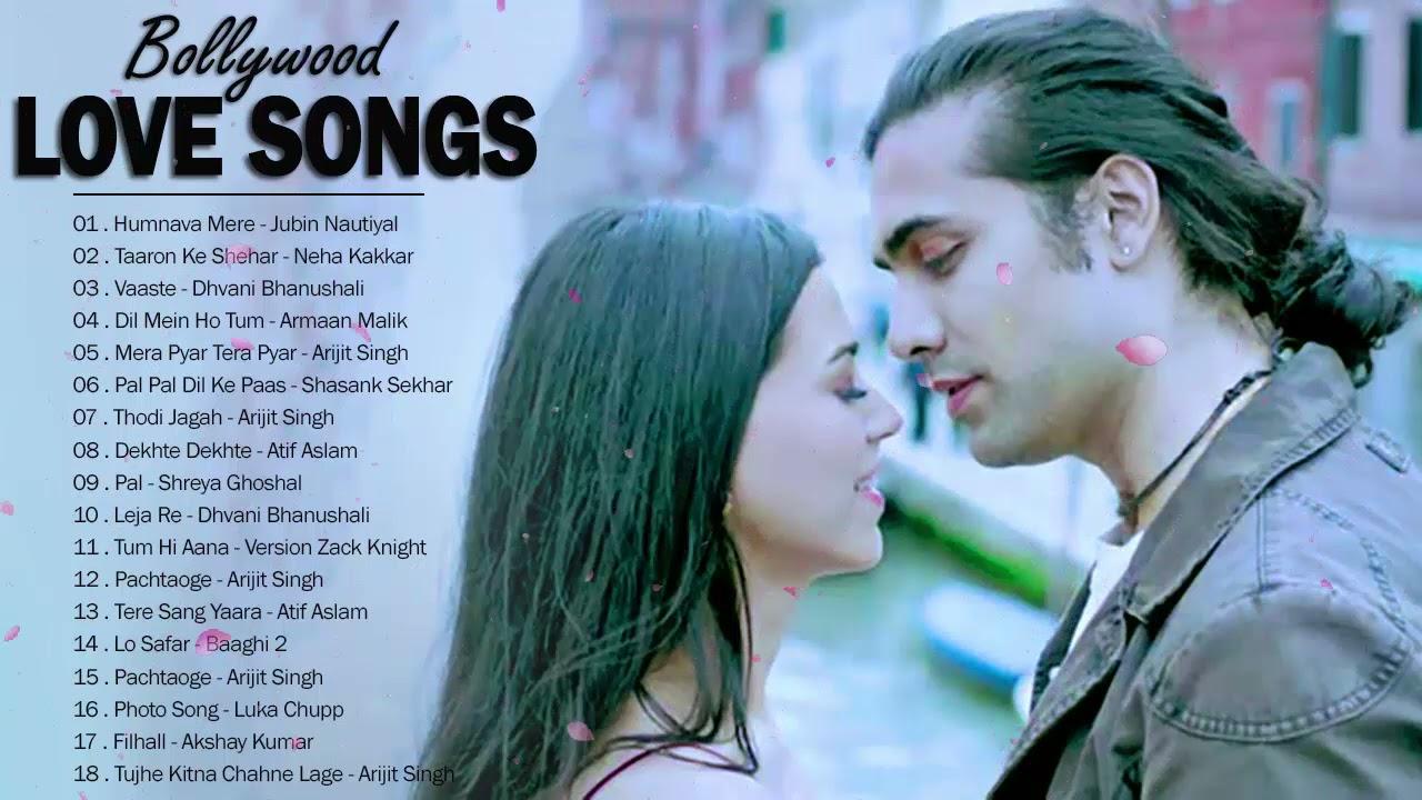 Hindi Love Songs 2021 💖 HINDI HITs SONGs Of Jubin Nautiyal, Arijit Singh, Atif Aslam, Neha Kakkar 💖