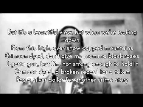 OUTLAW SHIT LYRICS - Struggle Jennings ft Waylon Jennings & Yelawolf