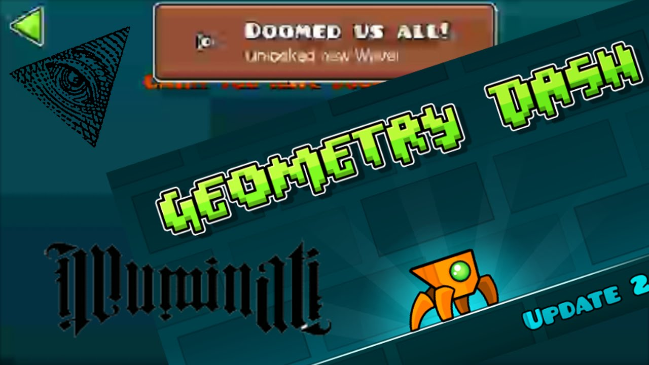 geometry dash 2.1 download android free