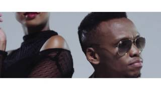 Myekeni Lo- Jaziel Brothers ft. iFani