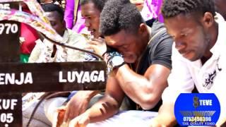 vuclip Nyakabaya kifo cha mwana salome
