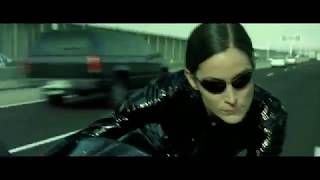 Video Matrix Trilogy - Furious Angels [Rob Dougan] [1080p] download MP3, 3GP, MP4, WEBM, AVI, FLV Agustus 2018