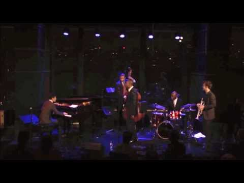 "Charles Turner Quartet "" When You're In Love"""