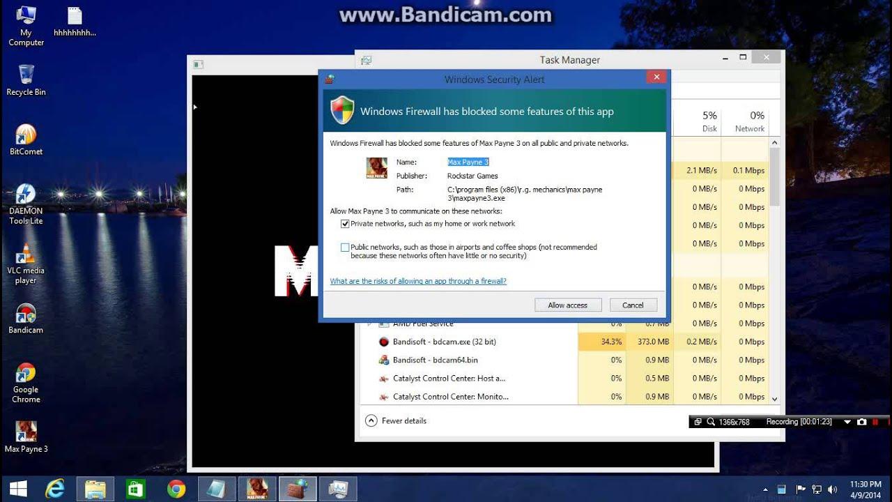 Max payne 3: сохранение (100% пройдено, найдены все улики и.