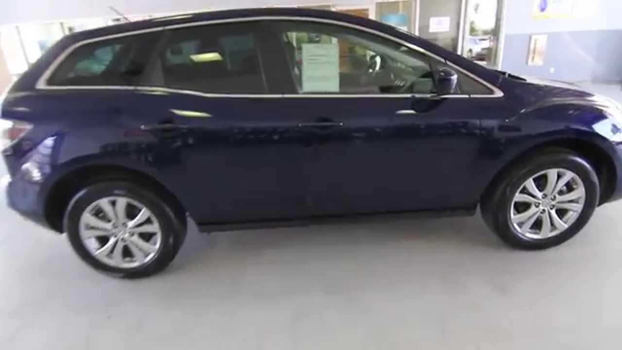 Kelebihan Kekurangan Mazda Cx 5 2010 Murah Berkualitas