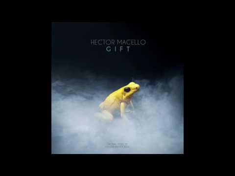 Funky Cottleti - Oxxy Oxxy (prod. by Fid Mella) - Gift (Full Album)
