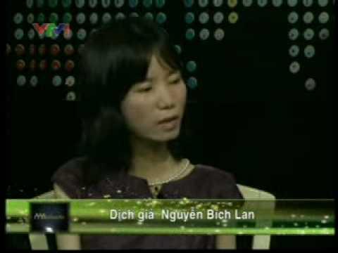 NDT - Dich gia Nguyen Bich Lan