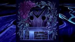 Oblitus Soundtrack - 01 - Agra Veda [Origin]