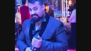 شوف اغنية الدنيا دى صغيره محمدالجمل وحوت المزيكا سامح المصرى احساس مايتوصفش جديد 2017