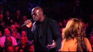 Donna Summer Seal Unbreak My Heart Crazy On The Radio