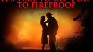 Fireproof   You Belong To Me  subtitulos en español  360p
