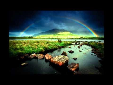 Vineyard Music - Never Changing God ( Ft. Charlie Hines & Sarah Kelly )