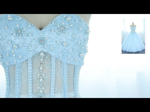 illusion-strapless-pearl-layered-tulle-ball-gown-prom-dress-made-in-baby-blue-col