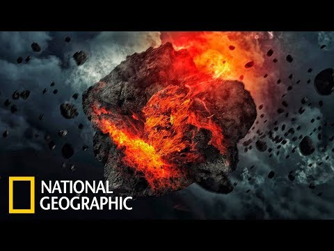Экспедиция Апокалипсис (Тайна Тунгусского метеорита) | С точки зрения науки (Full HD)