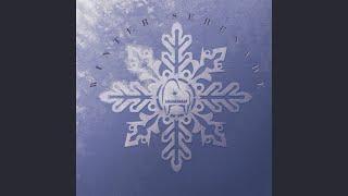 Play Winter Serenade (Sussex Carol)