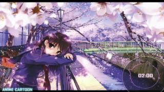 Nightcore - Hazakura [  Kie Kitano ] 【北乃きい(北乃紀伊)】葉桜 北乃きい 動画 27
