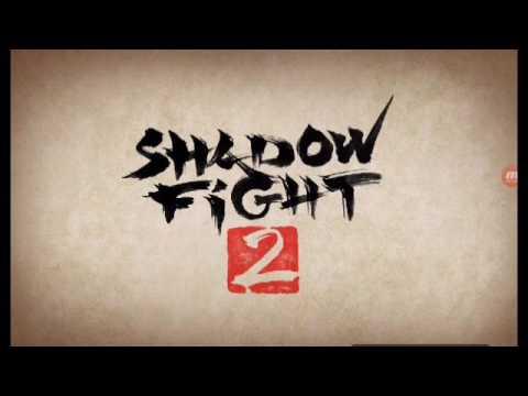 Shadow Fight 2 Hile Ve Nasıl Yapılır
