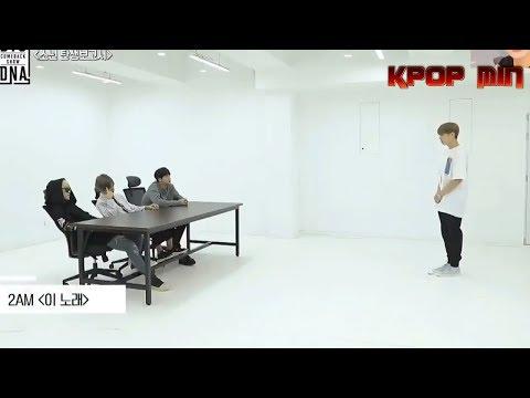 JungKook's golden vocals (Jungkook BTS singing Acapella) #GoldenMaknae