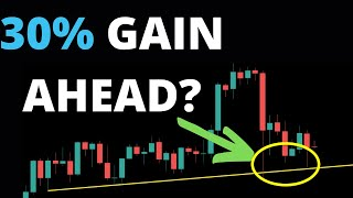 Buy This Cryptocurrency Instead of Bitcoin: Ethereum vs Bitcoin Price Prediction 2021