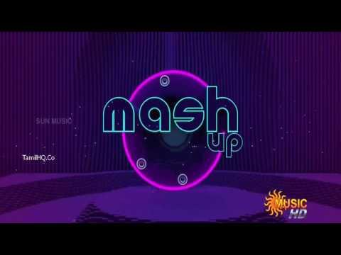 Sun Music Yuvan MASHUP