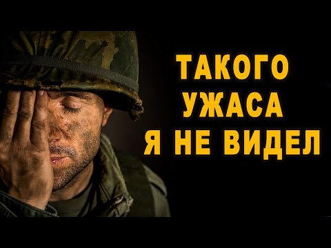 Учения Москвы ставшие