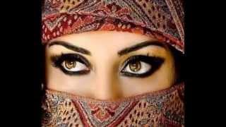 صور اجمل نساء العالم عيون جميلة