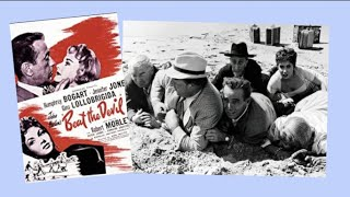 Beat the Devil | 1953 - Best Quality - Action/Adventure/Comedy: With Subtitles
