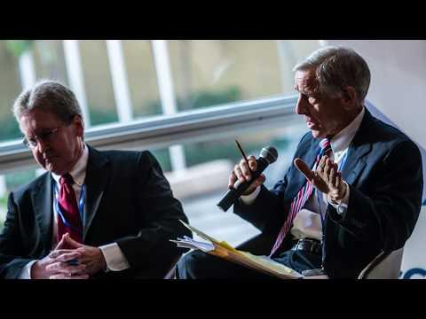 ICC Miami Conference: The key arbitration event in Latin America