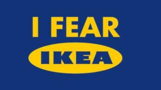 The Lancashire Hotpots - I Fear Ikea (FUNNY!)