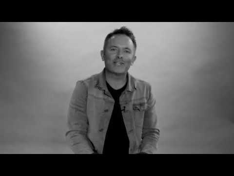 Chris Tomlin  Home Song Story